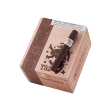 T52 Short Panatela Box of 24